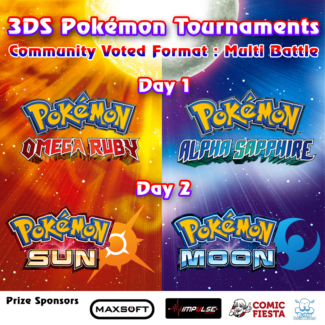 02_pokemon-tournament