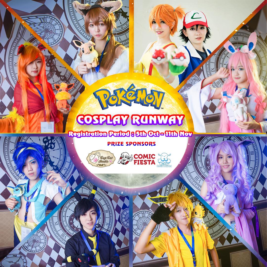 10_cosplay_runway