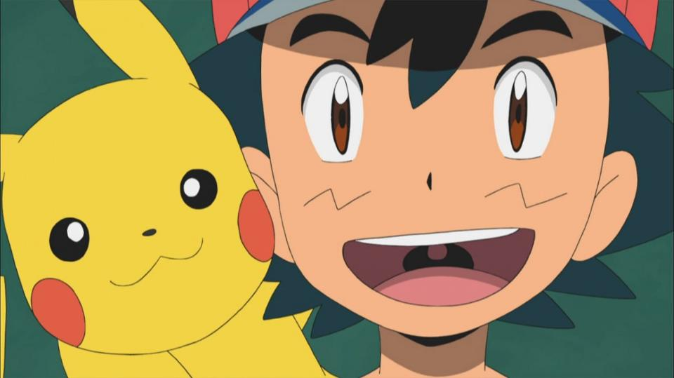 pokemon_sunmoon_anime1-1200x675