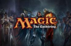 5 Reasons to Play Magic The Gathering – The Magic Rain