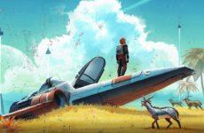 One Piece: Treasure Cruise – Mobile Game Review – The Magic Rain