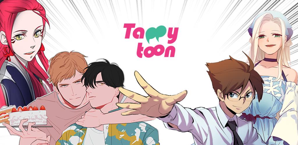 What BL Manhwa To Read On Tappytoon – The Magic Rain