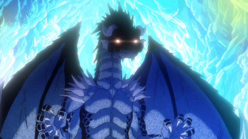 Tensei shitara Slime Datta Ken – Anime First Impressions